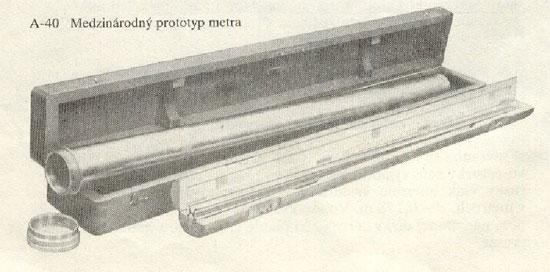 prototyp_metra